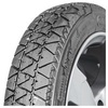 Continental CST 17 BMW 135/90 R17 104M