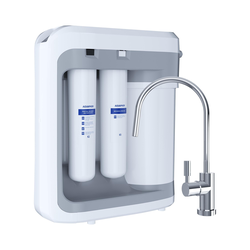 Aquaphor Aquaphor Reverse Osmosis System - 450 L /day - with tap RO-203