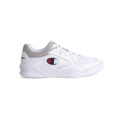 Champion Champion Zone Low Cut Sneaker Sneaker 45