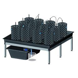 growTOOL growSYSTEM Air-Pot 1.0