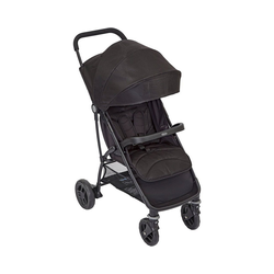 Graco Kinder-Buggy Buggy Breaze Lite, Suits Me schwarz