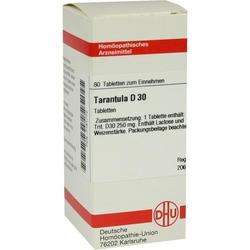 TARANTULA D30