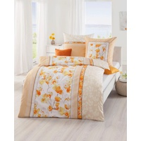 apricot (155x220+80x80cm)