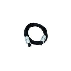 Kabel Lautsprecherkabel Speaker-Kabel 3m hochflexibel 2x 2,5mm2 3022105N