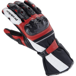 Probiker PRX-17 Handschuh M