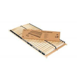 Lattenrahmen Super Fix NV BECO Super Fix NV 140x200 cm