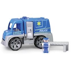Lena® Spielzeug-Polizei Truxx, Polizei Truck