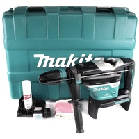 Makita DHR400ZKU ohne Akku