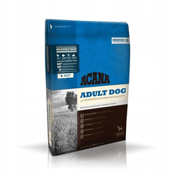 ACANA Heritage Adult Dog 17 kg