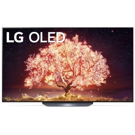 LG OLED77B19LA