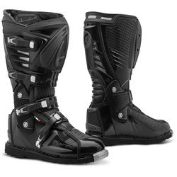 Forma Predator 2.0 Enduro Stiefel, schwarz, Größe 43