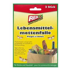 REINEX Mottenschutz   2 St.