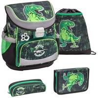 Belmil Mini-Fit 4-tlg. World of Dinosaurs