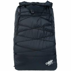 Cabin Zero Companion Bags ADV Dry 30L Rucksack RFID 50 cm absolute black