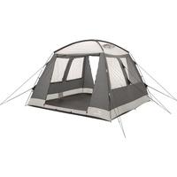 Easy Camp Daytent granite grey