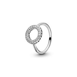 Pandora Fingerring Pandora Ring SI, 925