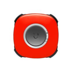 VUZE VUZE-1-RED 3D 360° VR Kamera Action Cam