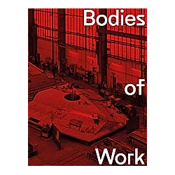 Katharina Gruzei. Bodies of Work. Katharina Gruzei  - Buch