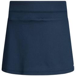 HEAD Dziewczęca spódnica tenisowa Emma 816149-DB - 164