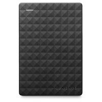 Seagate Expansion Portable 1TB USB 3.0 schwarz (STEA1000400) ab 49.00 € im Preisvergleich