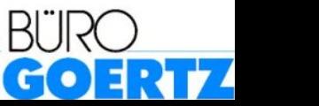 Büro-GOERTZ