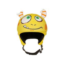 Barts Skimütze (1-St) Helmüberzug