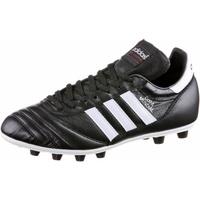 black/footwear white/black 41 1/3