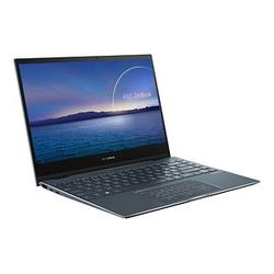 ASUS ZenBook Flip Notebook 33,8 cm (13,3 Zoll)