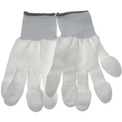VSGO Handschuhe antistatisch
