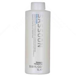 Sassoon Pure Clean Shampoo 1000 ml