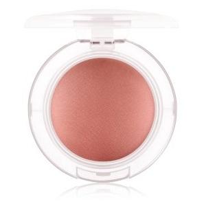 MAC Glow Play Blush Rouge 7.3 g Blush, Please