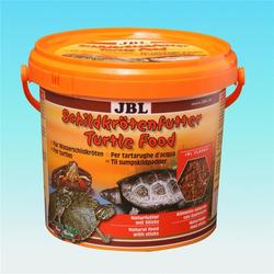 JBL Schildkrtenfutter 2,5 Liter