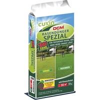 Cuxin Rasendünger Spezial Minigran 10 kg