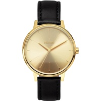 Nixon Kensington Leather A108-501-00