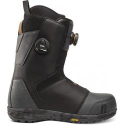 NIDECKER TRACER Boot 2021 black - 45
