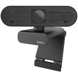 Hama PC-Webcam C-600 Pro 1080p Webcam