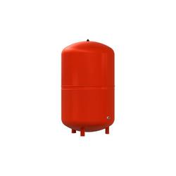 Solar-Ausdehnungsgefäß 60 Liter