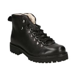 Blackstone SL81 BLACK SL BLACK Stiefel 37