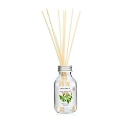Wax Lyrical Made In England Mistletoe Kisses zapach do pomieszczeń  100 ml
