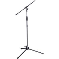 Paccs HPMS1 Mikrofon-Stativ 3/8