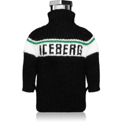 Iceberg Iceberg Since 1974 For Him Eau de Parfum für Herren 50 ml