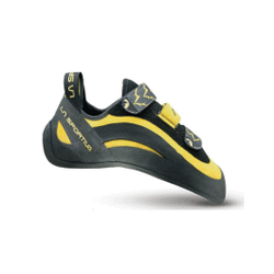 La Sportiva - Miura VS - Kletterschuhe - Größe: 40