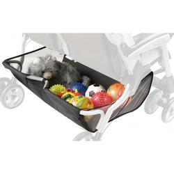 Korb Peg Perego Aria Twin Kinderwagen und Aria Shopper Twin