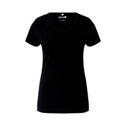 degree T-Shirt XL
