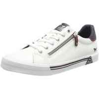MUSTANG Sneaker, 45