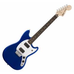 Fender Squier Bullet Mustang HH IL IPB