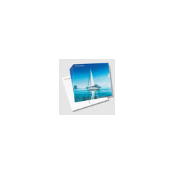 100 Postkarten A5-Quadrat drucken