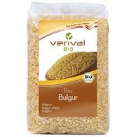 Reis & Hülsenfrüchte
