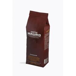 Mauro Superior 1kg