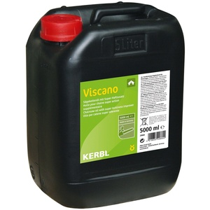 Sägekettenöl Viscano H 5L mineralisch Schmieröl